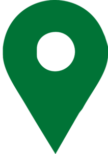 facebook-placeholder-for-locate-places-on-maps-01